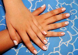 hands-1313317