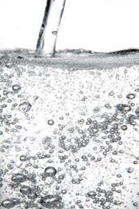 חיטוי מים לטופס 4