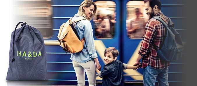 רכבת של הזדמנויות (shutterstock וזיו זימברג)