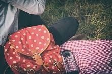 adult-bag-blanket-67433811