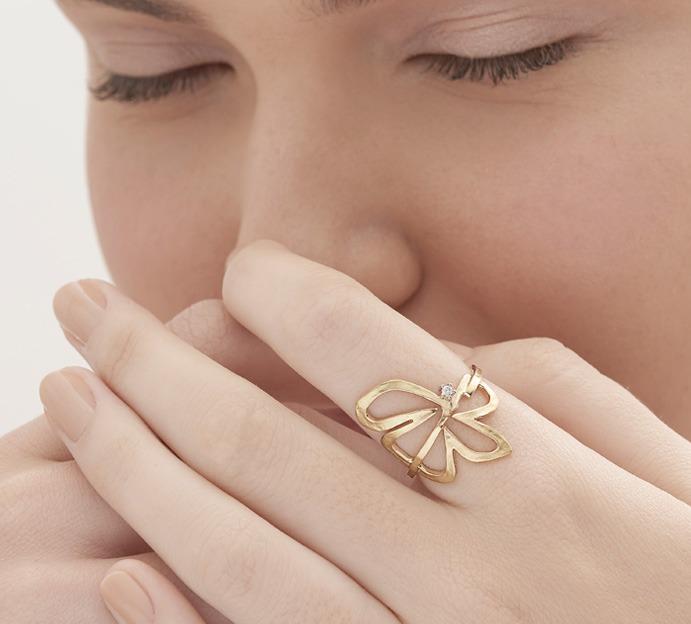 ה.שטרן מחיר טבעת 5700שח צילום דיויד וילס