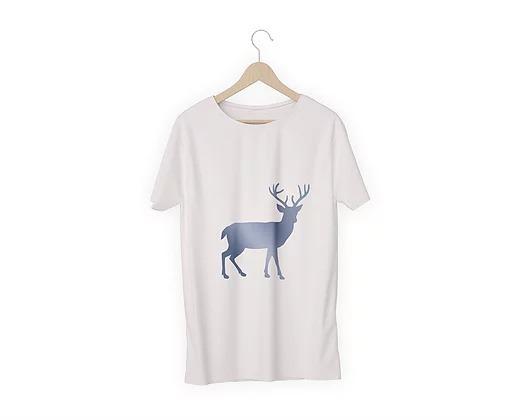הדפסה על חולצה פויל