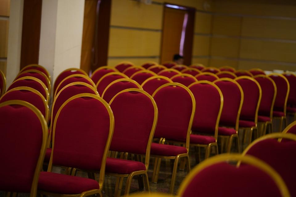 convention-center-3908238_960_720