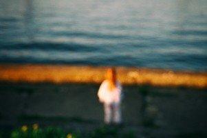 צילום: foter