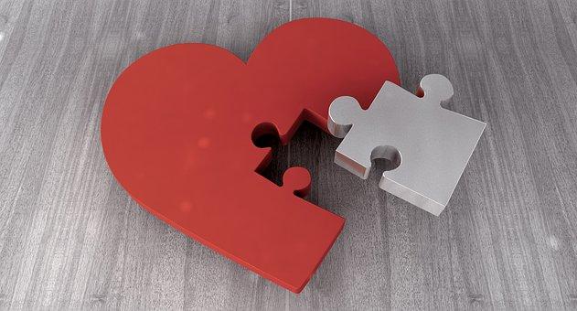 heart-1947624__340