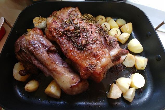 lambpotatoes0704_sec