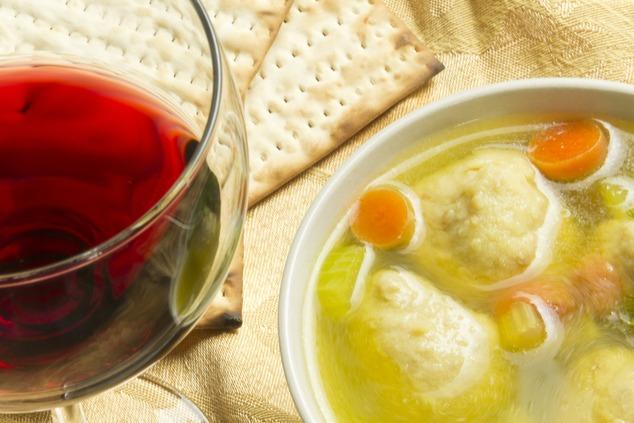 עדיף יין יבש על יין אדום (צילום: שאטרסטוק / Ezume)