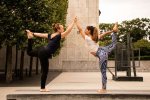 yoga-2648581_1920