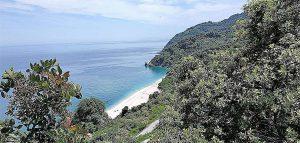 מפרץ ליד חורפטו (3)