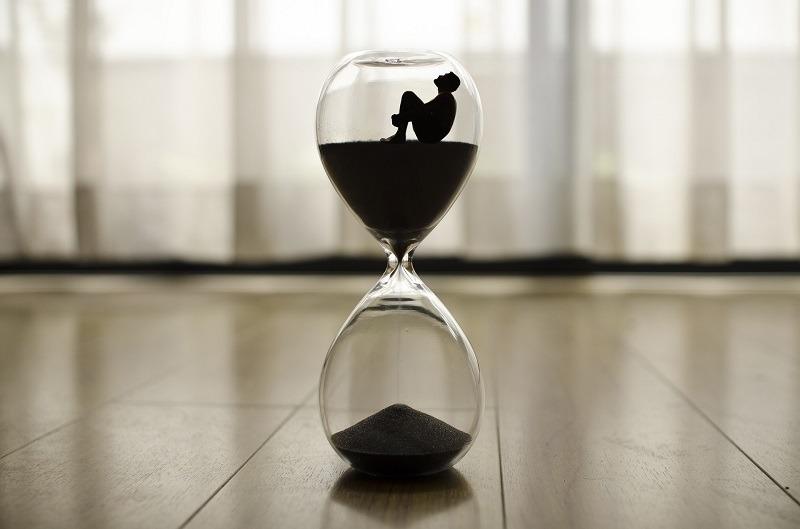 ניהול זמן בעסק