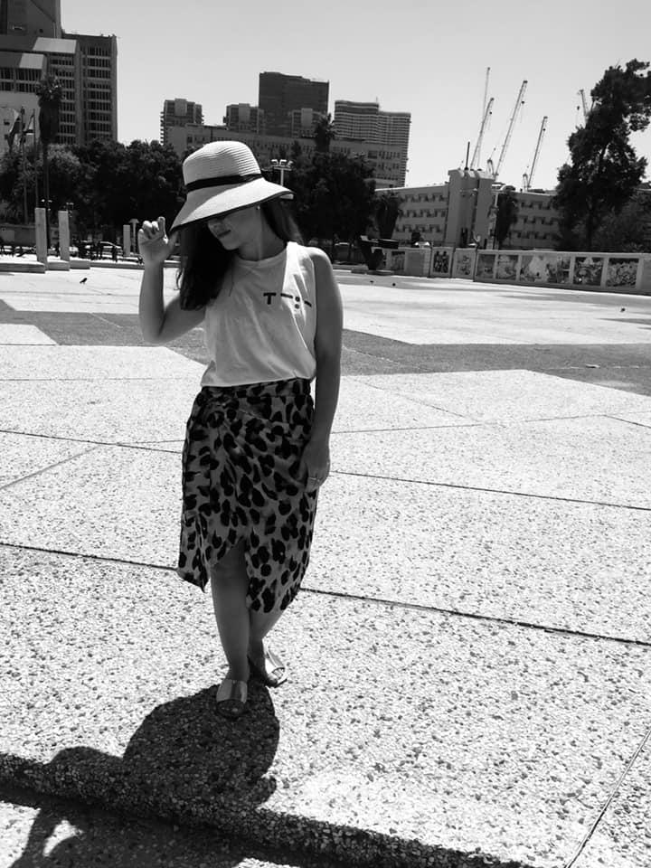 צילום- אורית קרואני