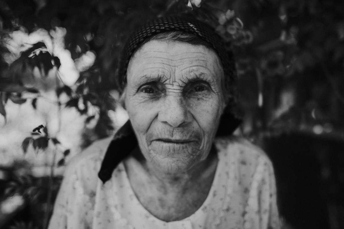 איזה כיף לחיות יותר ואיזה באסה שיהיה לנו פחות כסף, צילום: Anton Darius