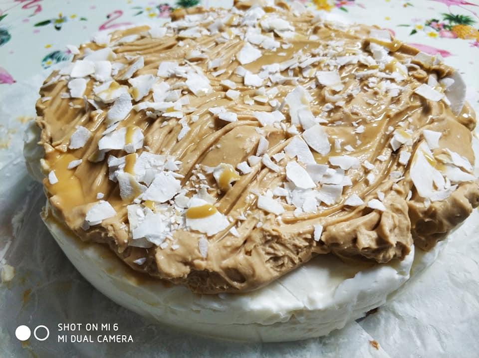 לבלוג מוס גבינה וקרמל מלוח