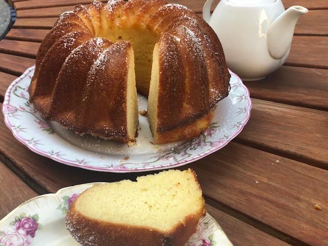 עוגה 1
