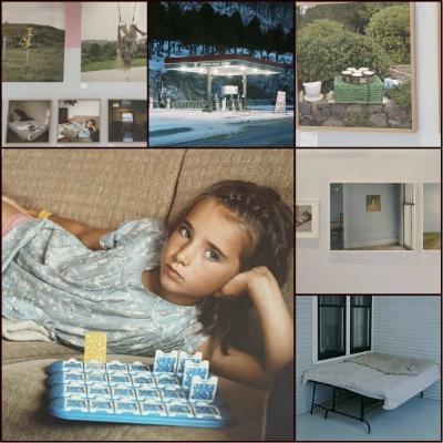 collage ALEC 123