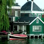 64-holand-094