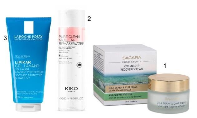 cosmetics231219 (2)