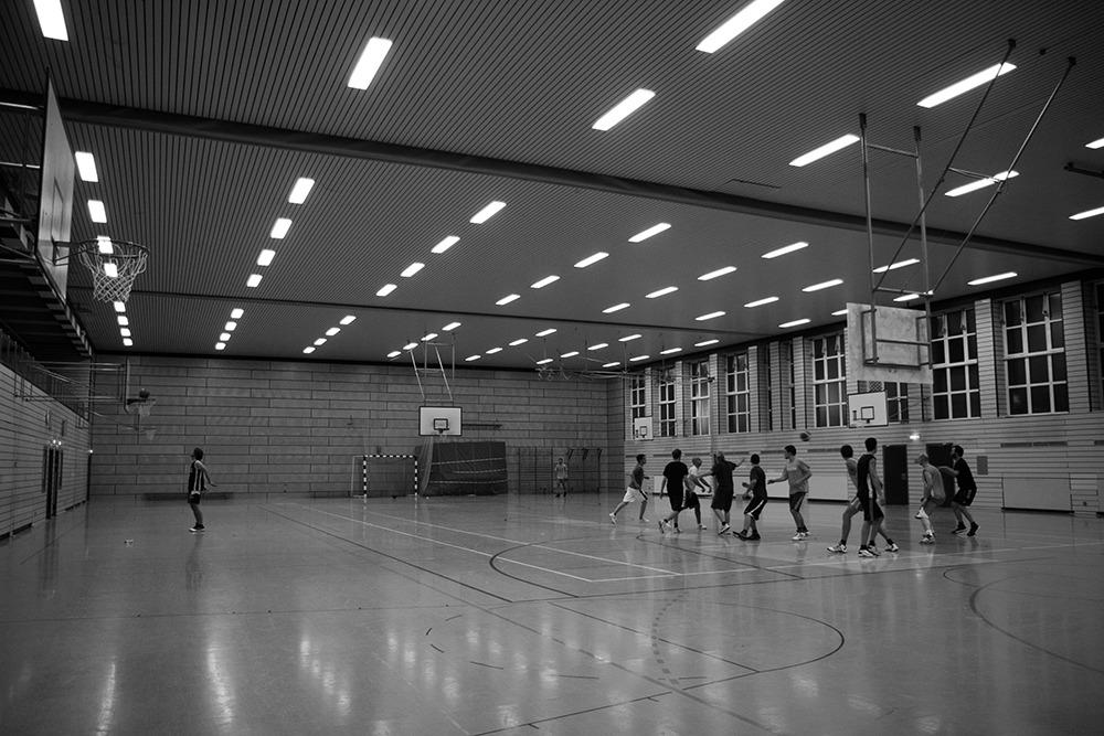 Basketball_in_Berlin