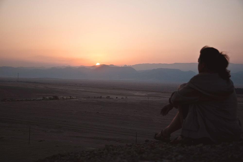 SUNRISE_IN_YAHEL_by_Maayan_Rimmer