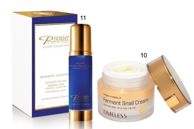 cosmetics231219 (5)