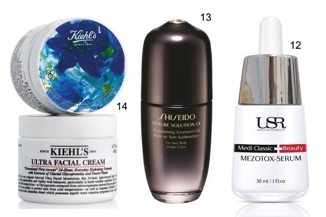 cosmetics231219 (1)