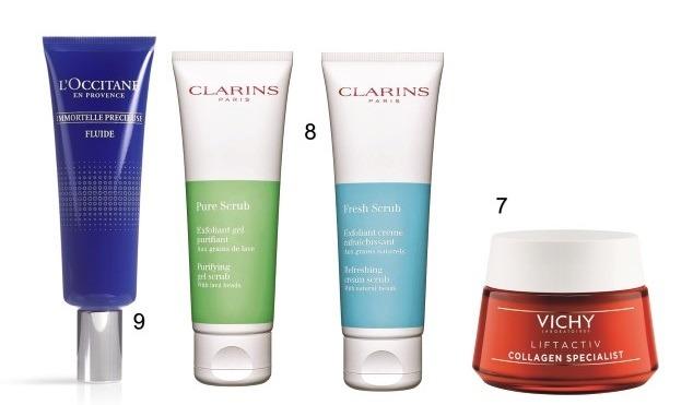 cosmetics231219 (4)
