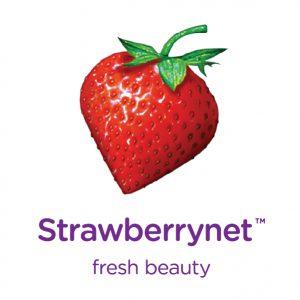 StrawberryNET_Logo_square_600x600