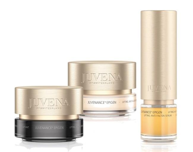 cosmetics15220 (2)