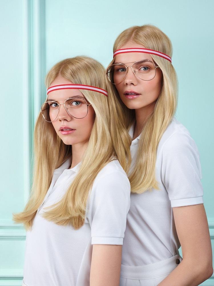 ריטאץ של לוריאל פריז ספריי לכיסוי שורשי השיער לצבועות בלונדיניות מחיר השקה לינואר 2020 29.90שח במקום 49.90שח צילום יחצ חול (3)