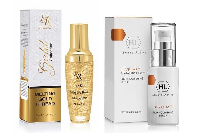 cosmetics15220 (4)