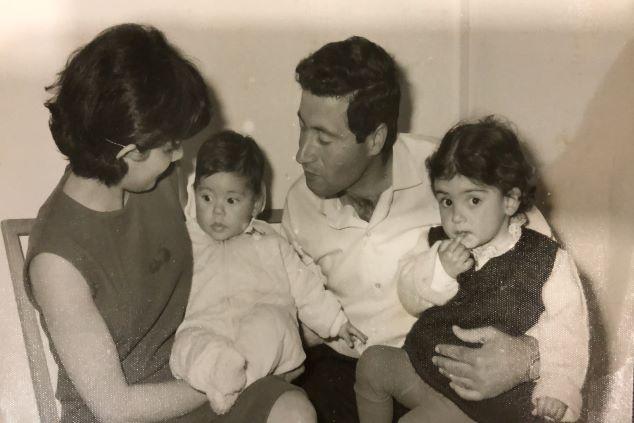 תמונה משפחה 2