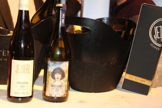 יינות1