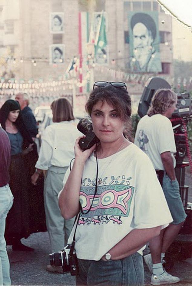 Nicole 1989 -a_resize