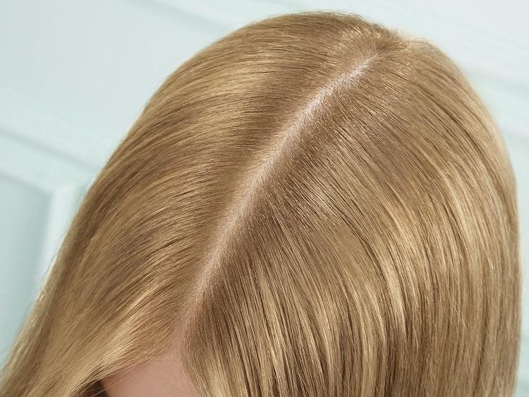 ריטאץ של לוריאל פריז ספריי לכיסוי שורשי השיער לצבועות בלונדיניות מחיר השקה לינואר 2020 29.90שח במקום 49.90שח צילום יחצ חול (4)