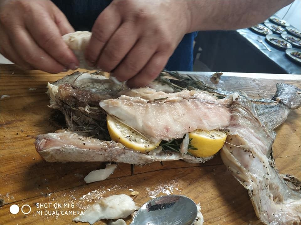 דג ומריאנו