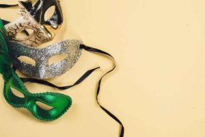 carnival-mardi-gras-masks 1