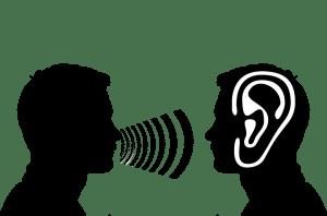 ear-2973126_960_720