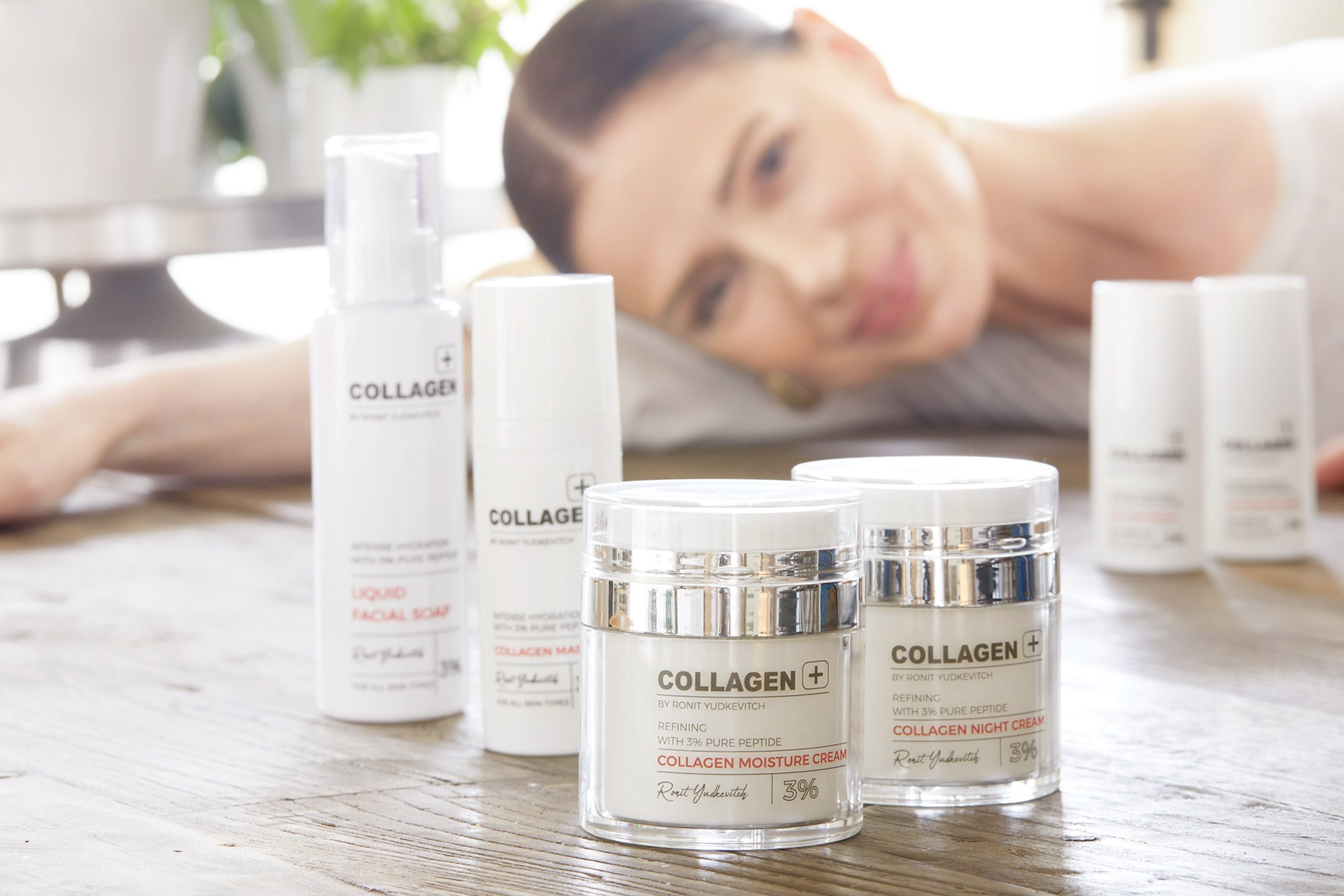 Collagen_6360[1]