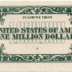 דולר אמריקאי