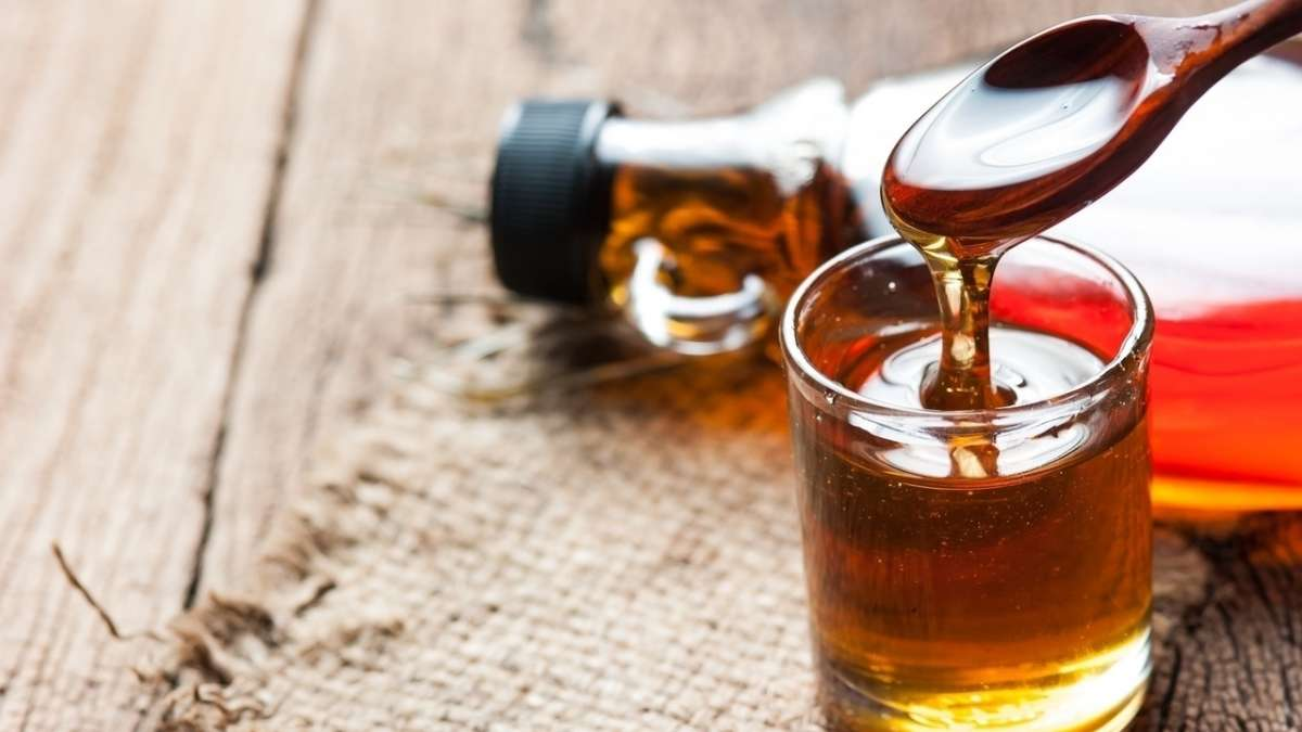 maple-syrup-treatment-alzheimers