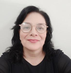 פרופ' טליה לוי