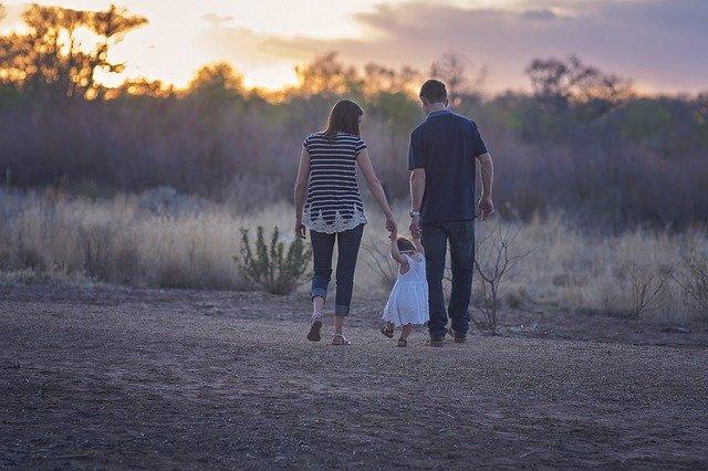 הנוסטלגיה המשפחתית