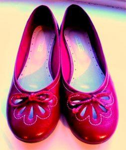 הגנת הצרכן, החזרת נעליים לחנות