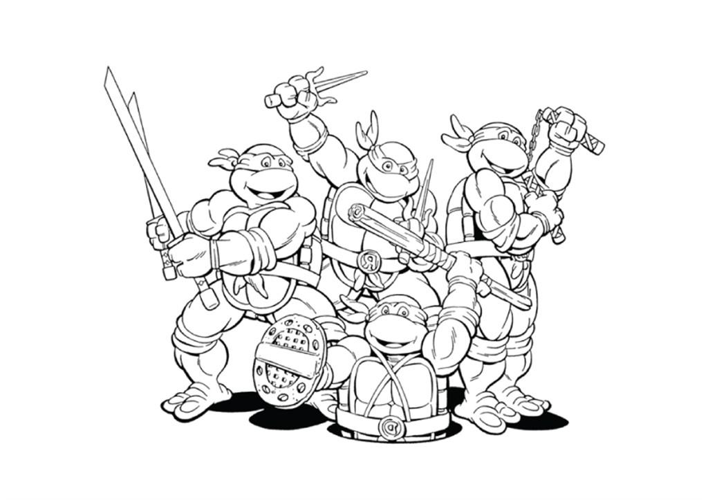 a-Team-Ninja-color-to-print1-a4_1024x723