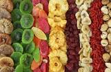 Meirav Damri Avda_adding colors_Rimon Design_Dried Fruit Tu Bishvat