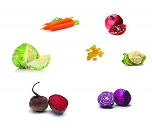 Meirav Damri Avda_adding colors_Rimon Design_bansko salad