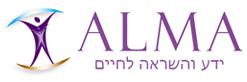 logo_alma-he