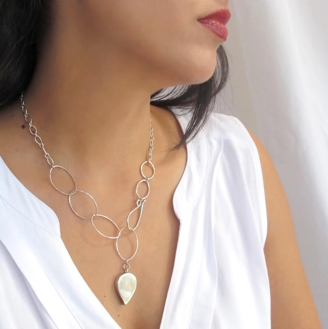 Sigal F Jewelry 011crop