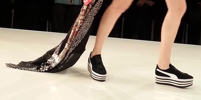 tovale_footwear