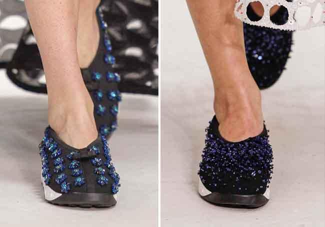 | Dior Couture |
